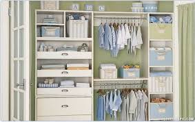 1000 images about baby boy nursery ideas on pinterest baby boy nurseries baby boy rooms and baby rooms baby boy rooms