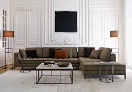 Modern Classic Living Room Design Interior Bright Also Warm Sunroom Blending Modern And Traditonal