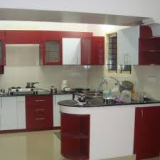 kitchen photo gallery showcasing images