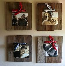 barnwood crafts ideas when you tear down that old fence or deck save the barn wood ideas