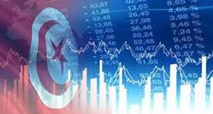 """Résultat de recherche d'images pour """"Rapport sur: « Eléments Pour Une Stratégie de Développement Economique & Social à Moyen Terme en Tunisie »"""""""