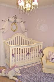 chandelier kids room fabulous baby nursery room chandeliers a image id 1268 adorable pink chandelier