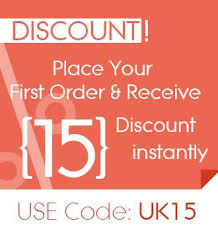 Buy Dissertation Online From UK Expert   Dissertation House Dissertation House get     discount