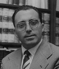 Tras 18 años de mandato, en 1953, Fernando Martín-Sánchez es sucedido como presidente de la ACdP por Francisco Guijarro Arrizabalaga, que empieza su mandato ... - Francisco-Guijarro-Arrizabalaga