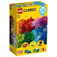 <b>Конструктор LEGO Classic</b> 11005 Веселое творчество ...