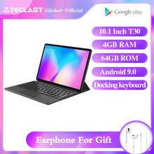 Best value 8000mah <b>Tablet</b> – Great deals on 8000mah <b>Tablet</b> from ...