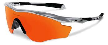 Resultado de imagen de gafa de sol deporte