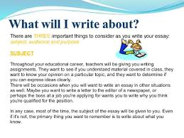 my favorite animal is a dog essay for kids   we can do your  jrsdeliverycom essay writing my pet