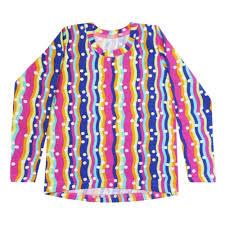<b>Джемпер КОТМАРКОТ</b> Единорог 20468 для девочки, цвет ...