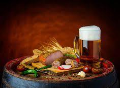 вкусняшки: лучшие изображения (21)   Вкусняшки, Пиво и Еда в ...