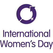 Image result for international women's day 2017 logo