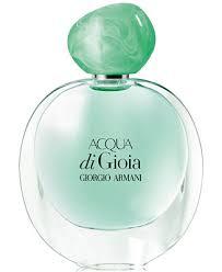 Giorgio <b>Armani Acqua di Gioia</b> Eau de Parfum, 1.7 oz & Reviews ...