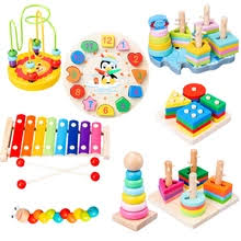 Free shipping on <b>Baby</b> & <b>Toddler Toys</b> in <b>Toys</b> & Hobbies and more ...