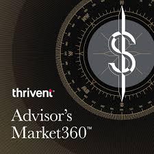Advisor's Market360™