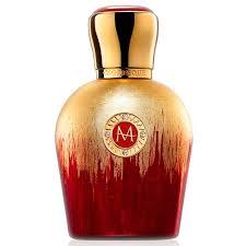 Купить <b>Moresque Contessa</b> / Мореск Контесса. Цена оригинала ...