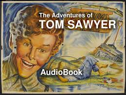 tom sawyer book report level  sparknotes the adventures of tom sawyer chapters 13