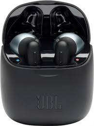отзывы о <b>JBL</b> TUNE 220TWS (черный)