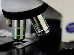 Image result for semen testing