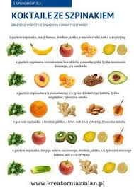 10 Best Zdrowo images   Chef recipes, Healthy eating, Diet recipes