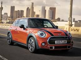<b>Mini</b> Hatch (<b>2014</b>-) <b>new</b> & used car review - Which?