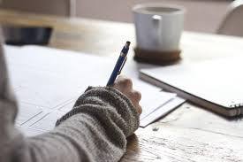 things you should stop doing in essays   hackcollegeif you    ve ever started an essay this way  go ahead and hang your head in shame  shame  shame  it probably preceded a lengthy discussion of something really