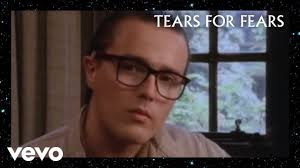 <b>Tears For Fears</b> - Head Over Heels (Official Music Video) - YouTube