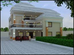 House Plan Design Software Reviews   home and furnituresHouse Planning Design Online