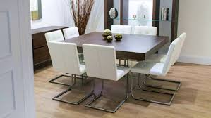 small square glass dining table enchanting hit t luxury second hand dark wood dining table and chairs