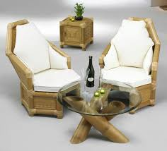 bamboo living room furniture has been popular for hundreds of years in countries like china and now this eco friendly option is gaining momentum across the bamboo design furniture
