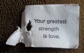 greatest strenght livmoore tk greatest strenght greatest strengths