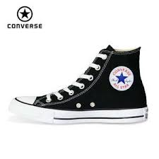 Online Shop for <b>converse</b> keychain Wholesale with Best Price