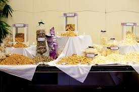popcorn kanddwedding blog photo sound in motion entertainment group wedding dj sf bay area uplighting decor bay area uplighting wedding