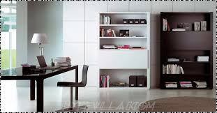 study design ideas luxury looking study room interior design ideas with pictures2061008 x 526 367 kb png x office design 2015 pinterest study rooms awesome home study room