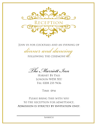 wedding party invitations com wedding party invitations as elegant party invitation template designs for you 26111613