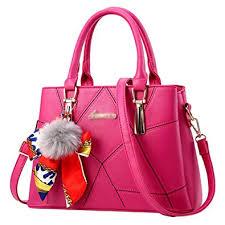 YAANCUN <b>Women Handbag</b> Large <b>Bag</b> Retro Handbags Casual ...