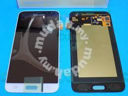<b>Samsung J3</b> 2016 <b>LCD</b> Display <b>J320F LCD</b> Display Touc ...
