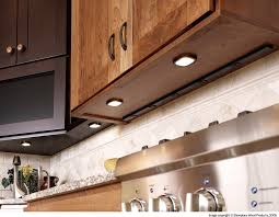 under cabinet lighting kitchen traditional with backsplash cabinet cherry coffee image by showplace wood products cabinet lighting backsplash