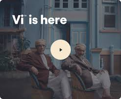 Vi™ - Vodafone & Idea Official Website | Mobile Recharge, Bill ...