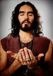 "Image search result for ""russell brand"""