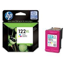 Картридж <b>HP 122XL CH564HE</b> купить в Москве, цена на <b>HP</b> ...