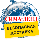 <b>Упоры капота АвтоУПОР для</b> Lada Largus 2012-н.в., 2 шт ...