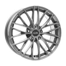 <b>OZ ITALIA 150</b> Alloy Wheels » Free Delivery » Oponeo.co.uk