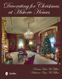 american colonial homes brandon inge: from virginia to texas tour  houses and see how history comes alive in a