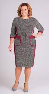 """Купить <b>платье</b> Асолия-2392 в интернет-магазине """"Анабель ..."""
