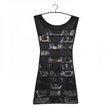<b>Органайзер для украшений Little</b> Black Dress - печать, нанесение ...
