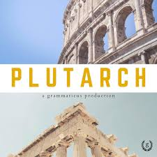 The Plutarch Podcast