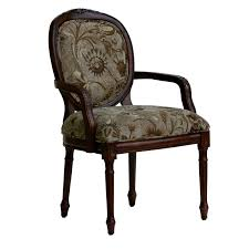 green black mesmerizing: most seen images in the beautiful accent chairs with arms gives mesmerizing looks for your decoration gallery