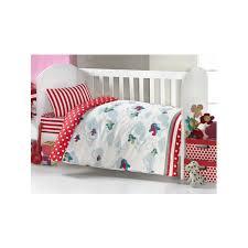 Текстиль для новорождённых <b>KIDBOO</b>: купить в Алматы ...