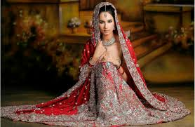 Bride Shortage in North India