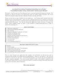 generic employment application arizona employment application generic employment application for california